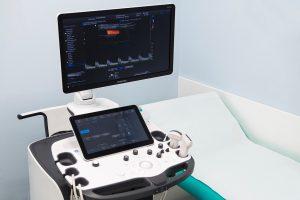 ultrazvok mehkih tkiv